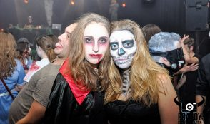 Halloweenpoardy – Die Fotos 51