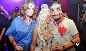 Halloweenpoardy – Die Fotos 52