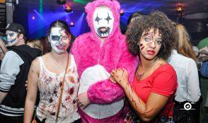Halloweenpoardy – Die Fotos 56