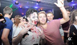 Halloweenpoardy – Die Fotos 57