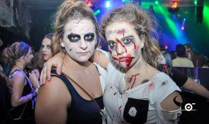 Halloweenpoardy – Die Fotos 58