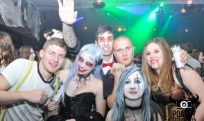 Halloweenpoardy – Die Fotos 60