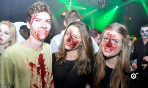 Halloweenpoardy – Die Fotos 61