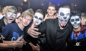 Halloweenpoardy – Die Fotos 63