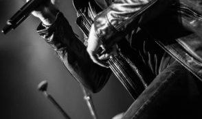Three Days Grace – die Fotos 23