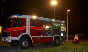 Feuerwehrübung 5