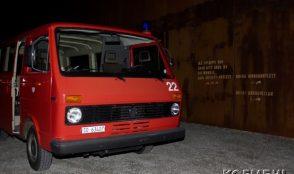 Feuerwehrübung 19
