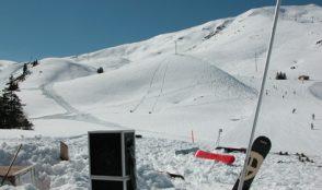 Schneesportausflug 3
