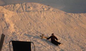 Schneesportausflug 19