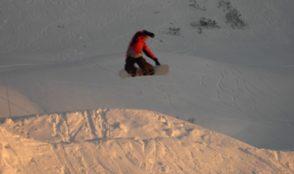 Schneesportausflug 34