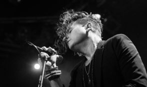 Rival Sons & Jameson 17