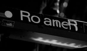 Roamer 9