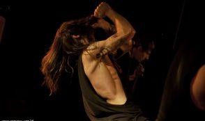 Architects / While She Sleeps 7