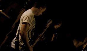 Architects / While She Sleeps 14