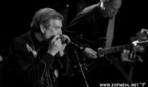 The Sonics & The Jackets 20