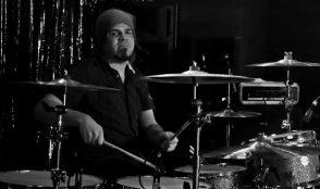 blueMonday Drummernight 2
