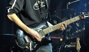 School Of Rock 4