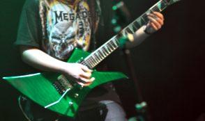 School Of Rock 17