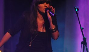Caroline Chevin 5