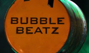 Bubble Beatz 7