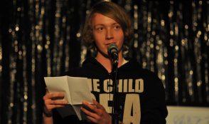Poetry Slam – Mundgerecht 2