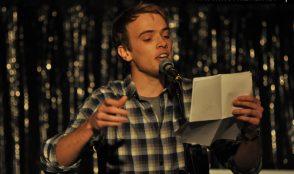 Poetry Slam – Mundgerecht 3