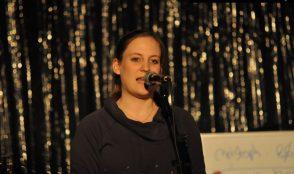 Poetry Slam – Mundgerecht 4