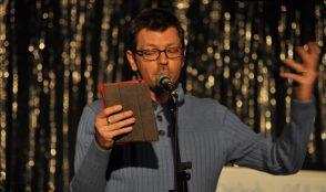 Poetry Slam – Mundgerecht 5