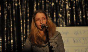 Poetry Slam – Mundgerecht 7