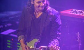 Adrian Stern 1