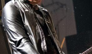 Marky Ramones Blitzkrieg 13