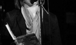 Poetry Slam 3