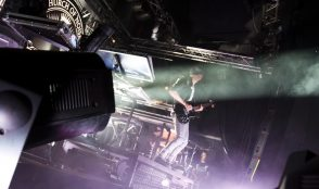 Bloody Beetroots 9