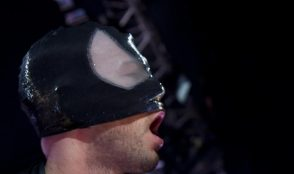 Bloody Beetroots 17