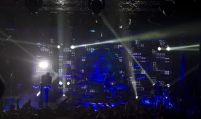 Bloody Beetroots 20