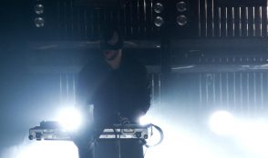 Bloody Beetroots 27