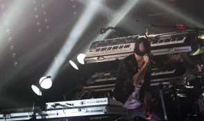 Bloody Beetroots 33