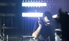 Bloody Beetroots 38