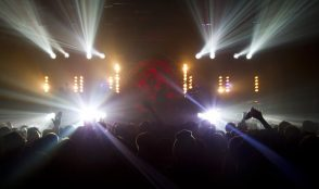 Bloody Beetroots 41