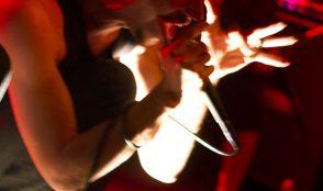 Macbeth Fast Foreward Tour 3