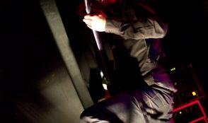 Macbeth Fast Foreward Tour 5