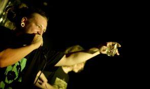 Macbeth Fast Foreward Tour 11