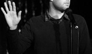 Poetry Slam 7