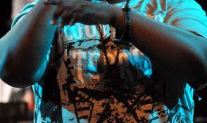 Sean Kingston 5