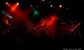 Stereophonics 9