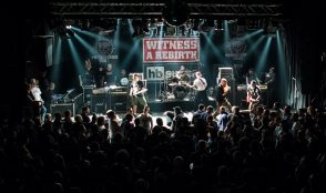 Persistance Tour 2014 29