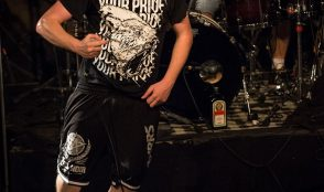 Persistance Tour 2014 35