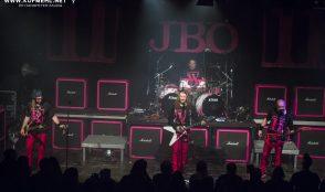J.B.O. 17
