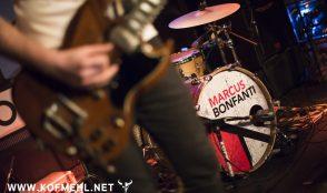 Marcus Bonfanti @ blueMonday 3