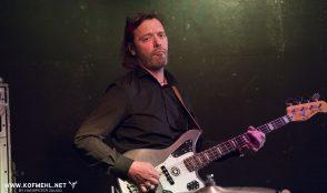 Cosmonoz @ Guitar&Cake 5